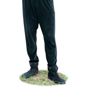 Mens Velvet Pants
