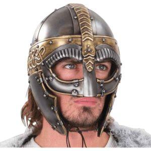 Norseman Helmet