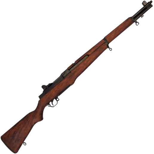 U.S. WWII M1 Infantry Rifle