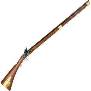 Kentucky Short Rifle