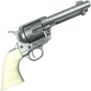 Ivory M1873 Fast Draw Replica