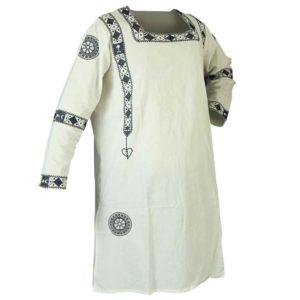 Late Roman Copt Tunic