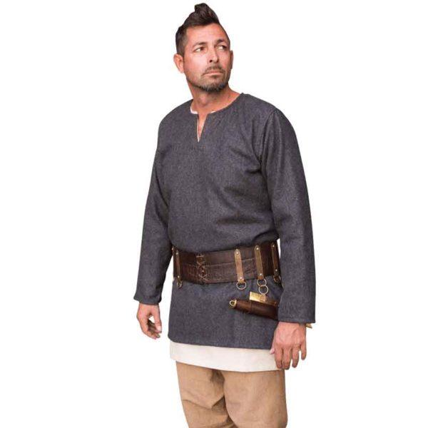 Lodin Viking Tunic