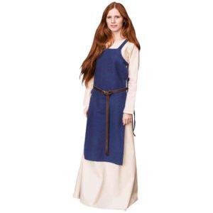 Gyda Eiriksdatter Viking Apron Dress