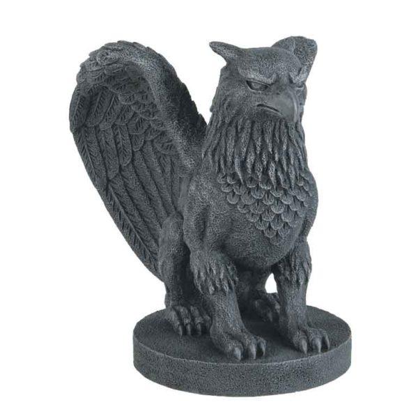 Griffin Gargoyle Statue