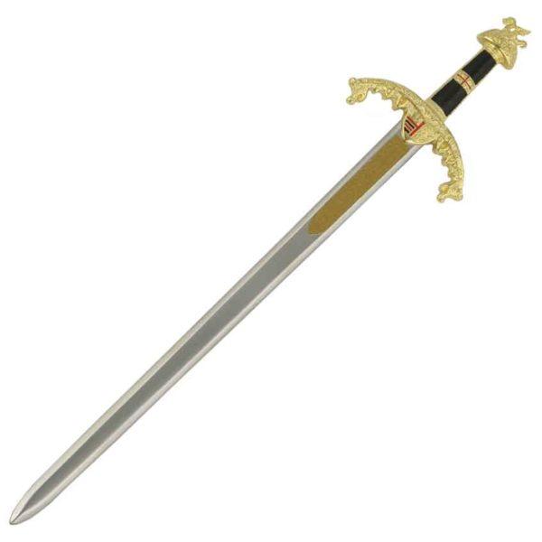 Mini Richard Sword