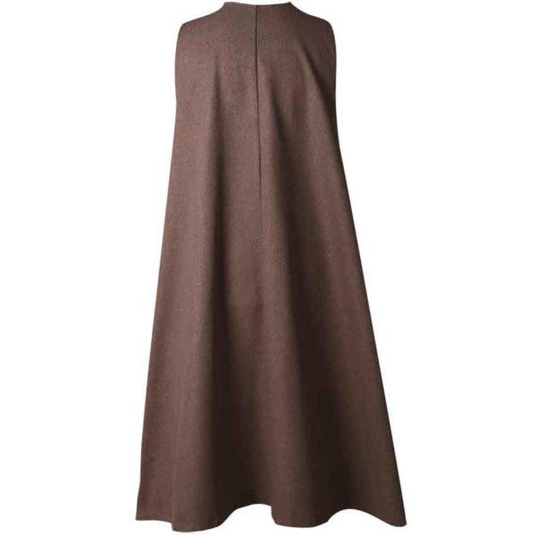 George Armour Cloak