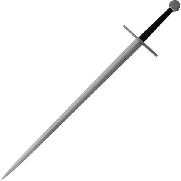 Tinker Pearce Sharp Bastard Sword