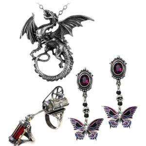 Deals - Jewelry