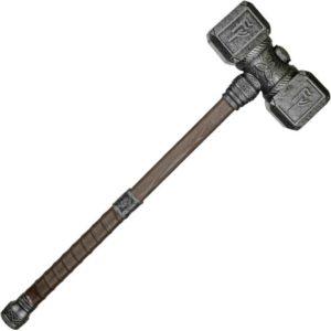 LARP Hammers