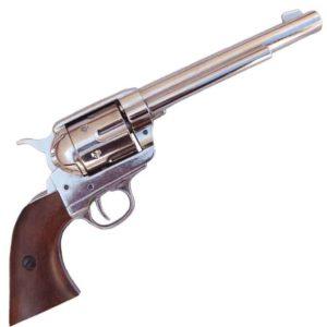 Western Pistols