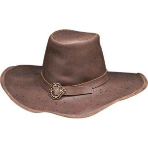 De la Croix Hat