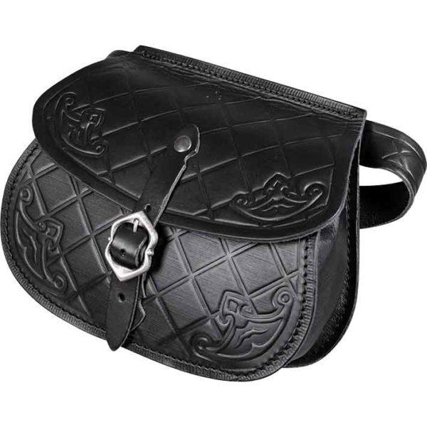 Julius Belt Bag
