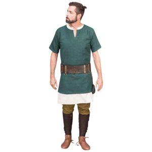 Aegir Mens Viking Outfit