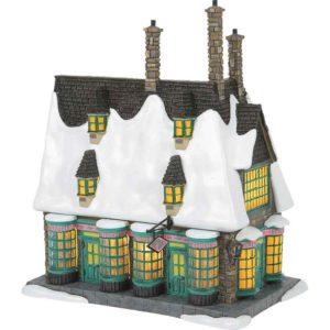 Honeydukes Sweet Shop - Harry Potter Village by Department 56