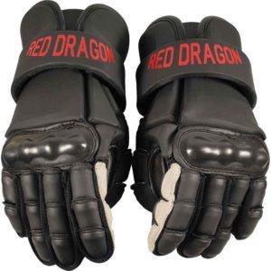HEMA Gloves