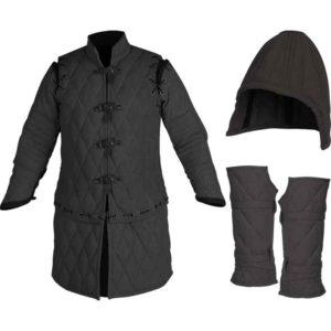 Arming Wear Sets