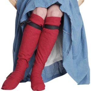 Women's Medieval Stockings